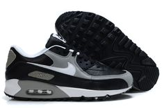 Nike Air Max 90 Mens...always men's, they have so many more to choose from..lil jerks. Don't care, get a small size;))