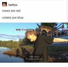:') beautiful poem