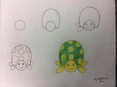 http://www.modrykonik.sk/blog/lienka113/album/jednoduche-kreslenie-za-pomoci-cisiel-pi-zap4ss/25344117/