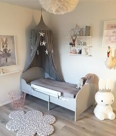 A Beautiful Kidu0027s Room   Is ...