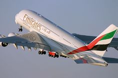 Emirates takes off for Panama City with 'longest non-stop flight' - See more at: http://one1info.com/article-Emirates-takes-off-for-Panama-City-with-longest-non-stop-flight-5786#sthash.DfLWOewz.dpuf