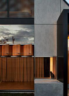 Gallery of Dark Horse / Architecture Architecture - 7