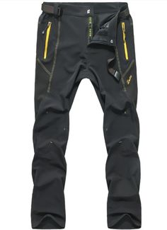 Find More Hiking Pants Information about Outdoor quick drying pants breathable sports pants anti uv hiking pants for men,High Quality sport long pants,China sport short pants Suppliers, Cheap pants female from Storm Outdoor on Aliexpress.com