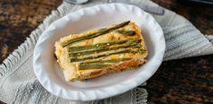 veggie slice