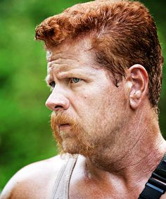 "Abraham Ford 5x11 ""The Distance"""