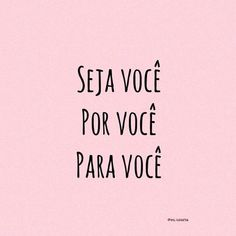 New wallpaper frases portugues ideas - The Words, More Than Words, Motivational Phrases, Inspirational Quotes, Words Quotes, Sayings, Little Bit, Frases Tumblr, Mo S