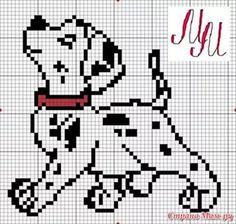 Small Cross Stitch, Cross Stitch Baby, Cross Stitch Animals, Animal Knitting Patterns, Knitting Charts, Baby Knitting, Unicorn Cross Stitch Pattern, Cross Stitch Patterns, Cat Cross Stitches
