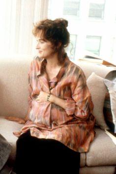 Meryl Streep in Nora Ephron's 'Heartburn' What Causes Acid Reflux, Stop Acid Reflux, Nora Ephron, Reflux Disease, Meryl Streep, Heartburn, Classic Movies, Pop Culture, Tv Shows