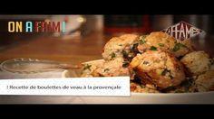 Nos meilleures recettes flambées | Planet.fr Femmes