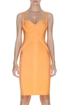 Want all Herve Leger !