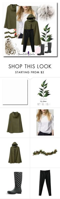 """""""beautifulhalo 12/60"""" by zancica ❤ liked on Polyvore featuring bhalo"""