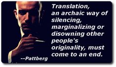 Thorsten-Pattberg-Translation-must-come-to-an-end.jpg (670×390)