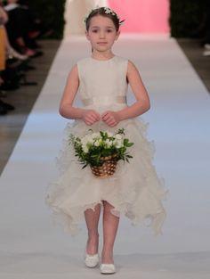 1a27885e2 16 Best junior bridesmaid dresses images