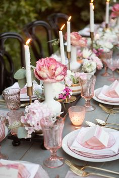 See the rest of this beautiful gallery: http://www.stylemepretty.com/gallery/picture/959467/