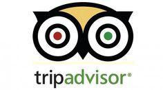 Les clients se renseignent via des forums (ex: Tripadvisor), sur les produits et services.