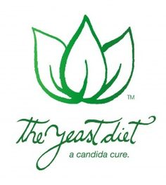 The Candida Diet Part II