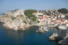 A comprehensive and entertaining guide to Dubrovnik. Learn all you need to know about this marvellous Croatian  city on the shores of the Adriatic Sea.