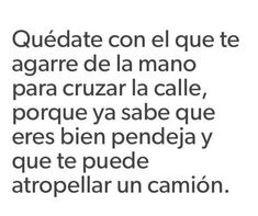 Imagenes y Frases Chistosas – Funny Phrases, Love Phrases, Love Quotes, Funny Quotes, Funny Memes, Whatsapp Videos, Sad Love, Love Messages, Spanish Quotes