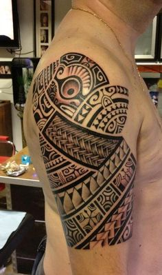 Polynesian dating website