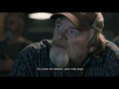 Trailer de La gran seducción (The Grand Seduction) subtitulado en español (HD) - YouTube