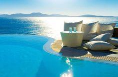 ...Swimming Pool...WOW...