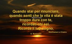 http://www.ilgiardinodeilibri.it/libri/__piccolo-libro-sognatore-sergio-bambaren.php?pn=4319