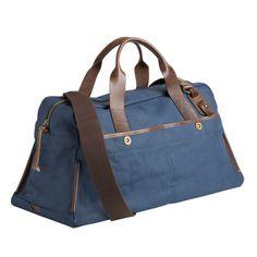 63956ab9b28b 22 Best Duffel bags images   Duffel bags, Overnight bags, Travel bags