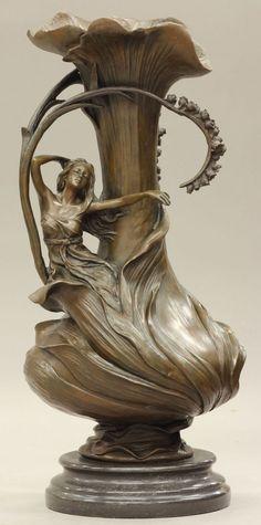 """INVITO in COMMUNITY ARTISTICA CULTURALE Google+ Allegato : INCONTRA L'ARTE """"art…"""