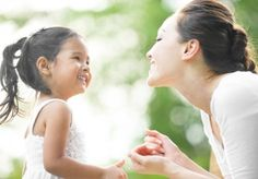 All kids (and adults) love a bit of praise, but can 'overpraising' our children be damaging them? Get advice on how to best to handle this.
