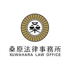 010kuwahara