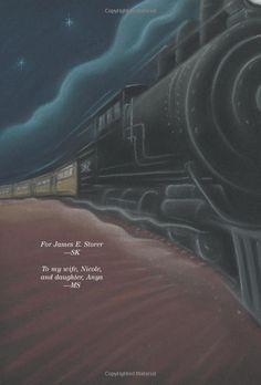 Casey Jones (On My Own Folklore): Stephen Krensky, Mark Schroder: 9780822564768: Amazon.com: Books