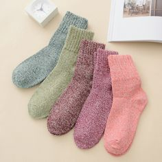 f1f3349eef74e Warm and Wooly Womens Socks  addittothelist Wholesale Socks