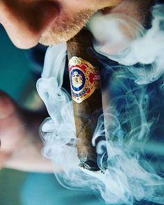 Life's Too Short To Smoke Cheap Cigars Smoke Wallpaper, Boys Wallpaper, Smoke Photography, Boy Photography Poses, Good Cigars, Cigars And Whiskey, Man Smoking, Cigar Smoking, Cheap Cigars