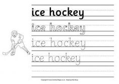 1000 images about winter olympics 2014 on pinterest for Usa hockey coloring pages
