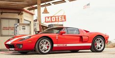 Ford Gt, Car Wallpapers, Luxury Cars, Giveaways, January, Vehicles, Red, Fancy Cars, Car