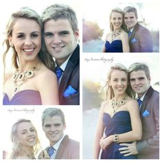 Matric farewell photoshoot couple photoshoot Dance Photography, Photography Ideas, Portrait Photography, Dance Photo Shoot, Dance Photos, Photo Ideas, Entertainment, Photoshoot, Weddings