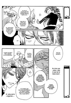 Kamisama Hajimemashita Capítulo 147 página 11, Kamisama Hajimemashita Manga Español, lectura Kamisama Hajimemashita Capítulo 149 online