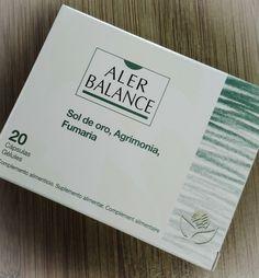 #alerbalance #bioserum #allergie #magasinbiomeylan