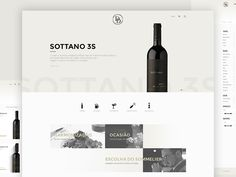 Hi Dribbble!  This is my first shot. Thanks @Zura Chavchanidze for inviting me.