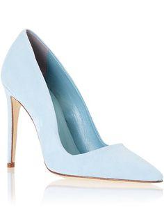 740 Best Shoes I LOVE images  cc27d6ce1