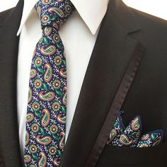 Find More Ties & Handkerchiefs Information about Paisley Handkerchief Tie Sets Fashion Mantieqingway Brand Ties for Men Skinny Mens Skinny Necktie Wedding Gifts Cotton Tie Set,High Quality ties for men,China ties for men brand Suppliers, Cheap cotton tie from Sexy Clothing&Accessories on Aliexpress.com