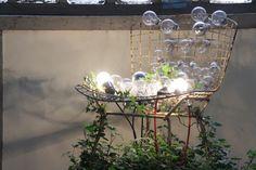 mini galerie Atelier154 Serendipity 02-Avril-2012
