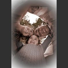 book your family photo shoot today 817 723 6192