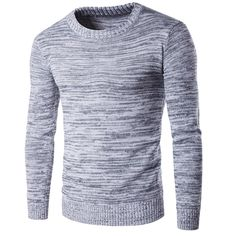 2017 New Men Sweater Spring Hooded O-Neck Male Gray Boy Cardigan Comfort Cool Casual Clothing Y251