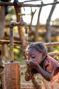I'm Participating in the Global for Water. I'm Participating in the Global for Water. // Tried and Tasty Kids Around The World, We Are The World, People Of The World, Around The Worlds, Village Photography, People Photography, Children Photography, Poor Children, Precious Children