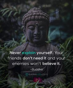 Best Motivation and Inspiration Quotes to change the way we feel about life. Good Motivation, Quotes Motivation, Best Buddha Quotes, Inspiration Quotes, Motivationalquotes, Love Quotes, Believe, Change, Feelings
