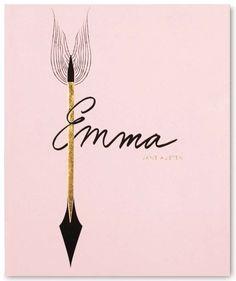 Kate Spade - Emma Spiral Notebooks, $14.00 (http://www.purseladytoo.com/kate-spade-spiral-notebooks/)