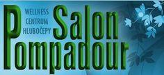 Salon Pompadour (Praha) - LadyPraha ✓ Katalog profesionálů