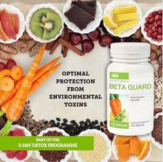3 Day Detox, Detox Program, Fruit, Food, Products, Eten, Meals, Gadget, Diet