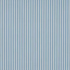 New Tiger Stripe (DCAVTS205) | Caverley Prints